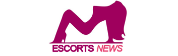 Escorts News
